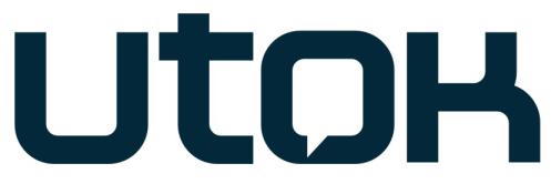 utok-logo