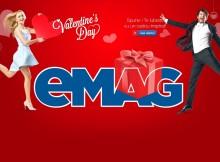 valentine's day emag