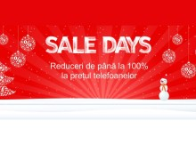 vodafone-sale-days