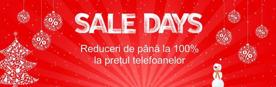 vodafone-sale-days-reduceri