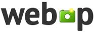webplogo