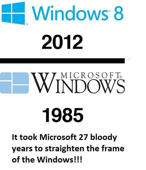 windows-frame