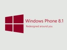 windows-phone8.1