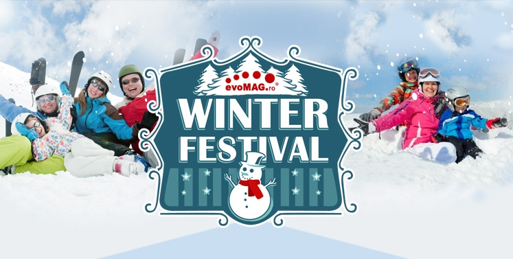 winter-festival-evomag