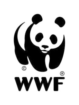 wwf-logo-pic