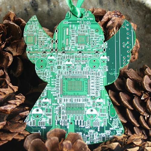 xmas-ornament-computer-angel