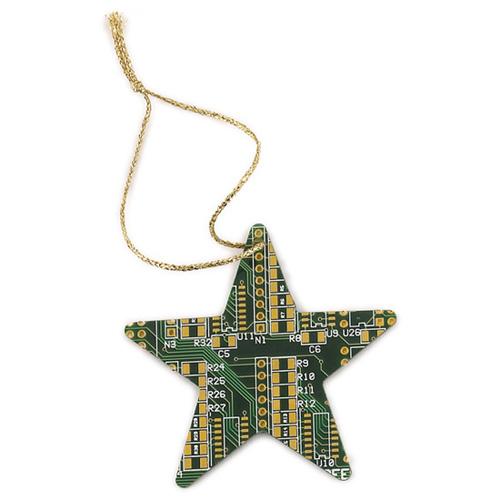 xmas-ornament-computer-circuit