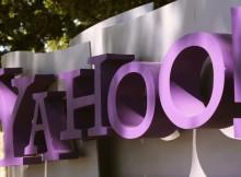 yahoo-logo-large