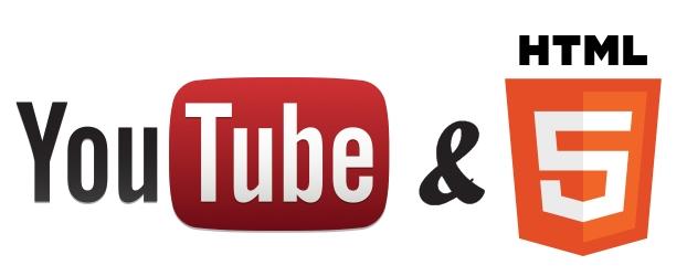 youtube_html5_2