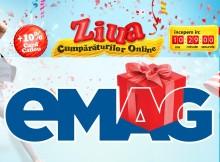 ziua-cumparaturilor-online-emag