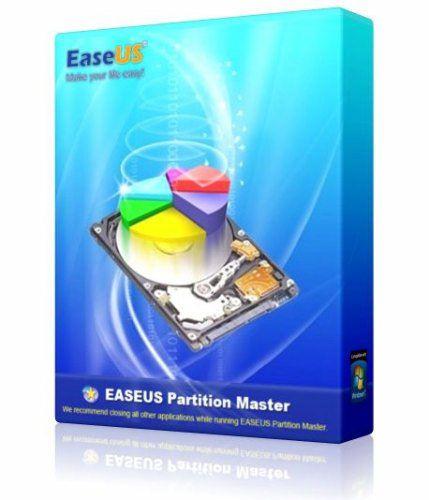 EASUES-Partition-Master