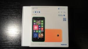 Nokia-Lumia-635-2