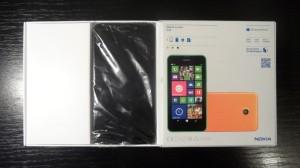 Nokia-Lumia-635-4