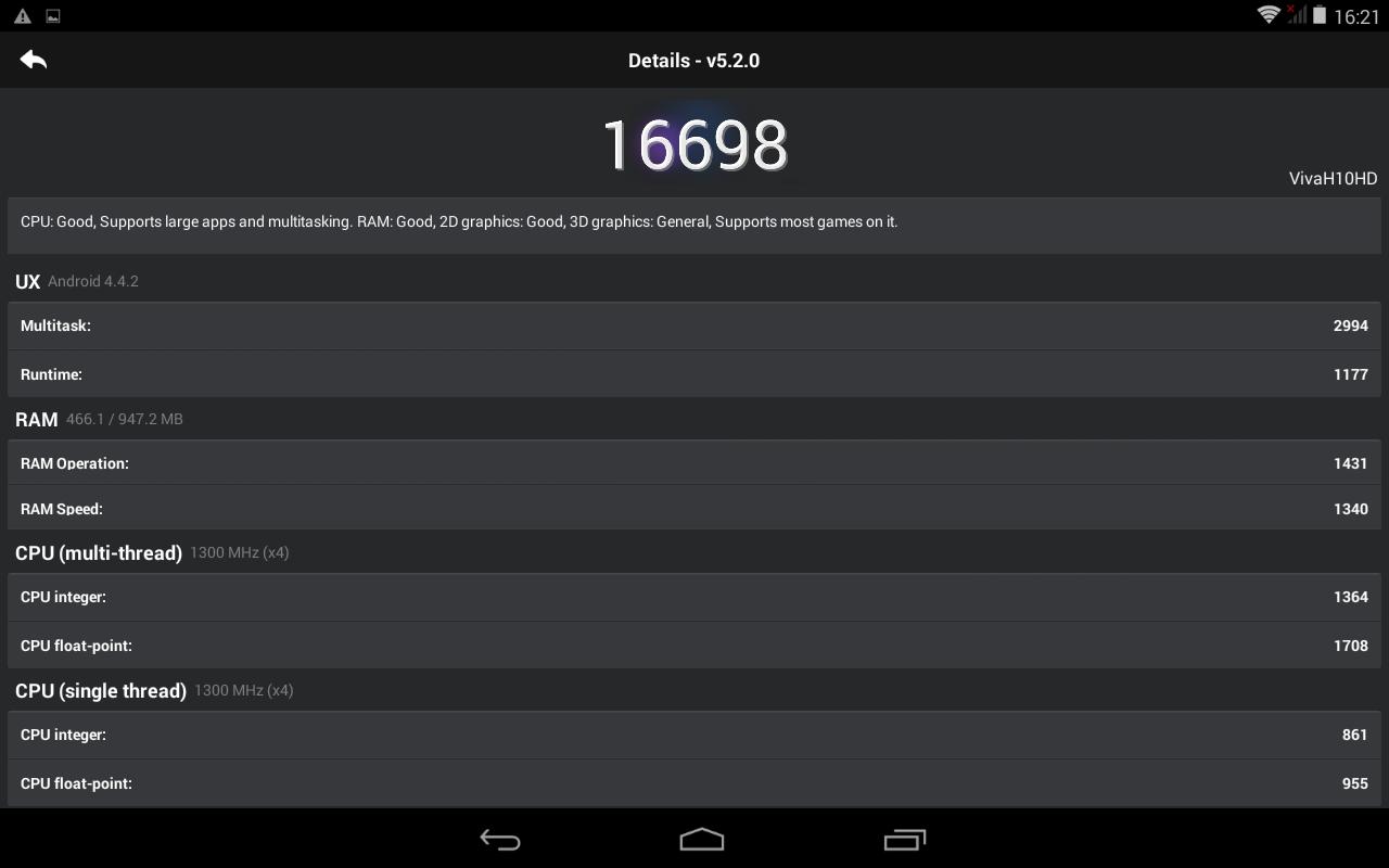 Screenshot_2014-11-10-16-21-28