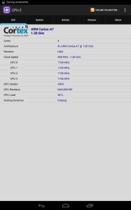 Screenshot_2014-12-23-17-55-57