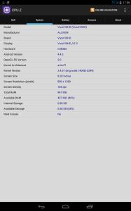 Screenshot_2014-12-23-17-56-07