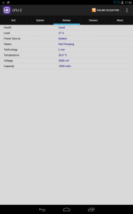 Screenshot_2014-12-23-17-56-22