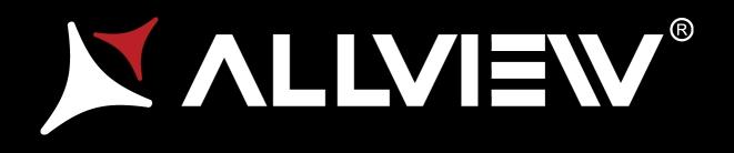 allview-logo