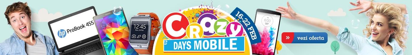 emag-crazy-days-mobile-2