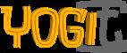 Yogi IT Blog